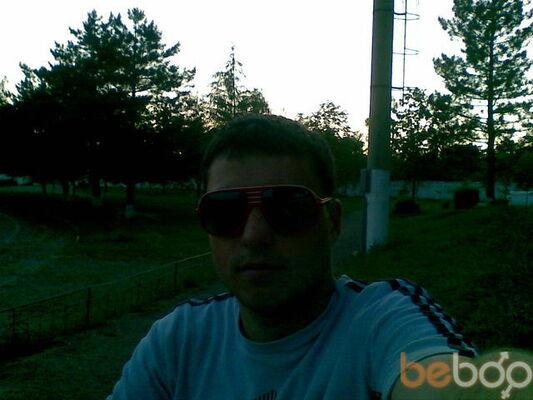 Фото мужчины niki, Кишинев, Молдова, 27