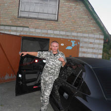 Фото мужчины Владислав, Киев, Украина, 29