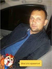 Фото мужчины Иван, Москва, Россия, 40