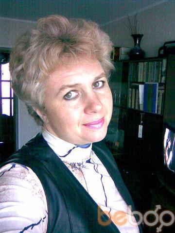 Фото девушки tanya, Жодино, Беларусь, 50