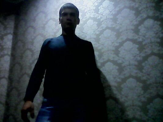 Фото мужчины ROMA, Волжский, Россия, 33