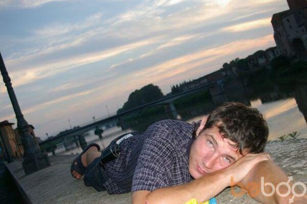 Фото мужчины vitaliywww, Тернополь, Украина, 29