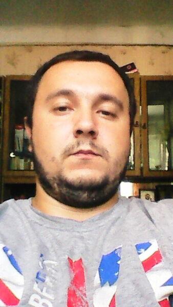 Фото мужчины Andrei, Ростов-на-Дону, Россия, 28