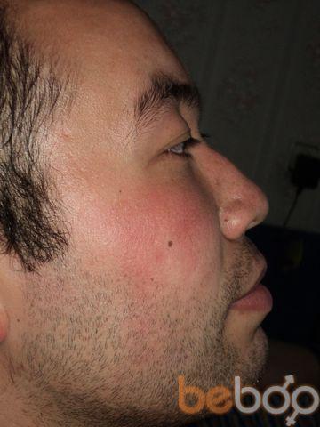 Фото мужчины Damir, Кокшетау, Казахстан, 32