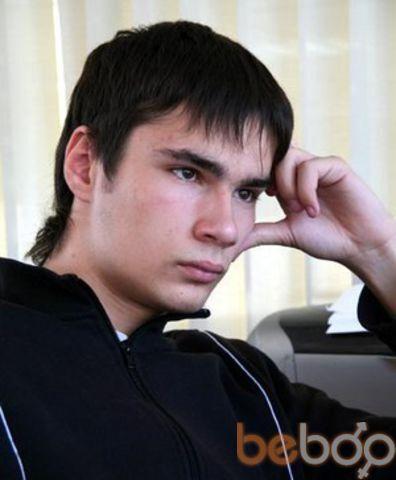 Фото мужчины Krit, Владимир, Россия, 37