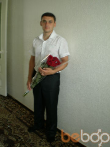 Фото мужчины Misterio, Киев, Украина, 32