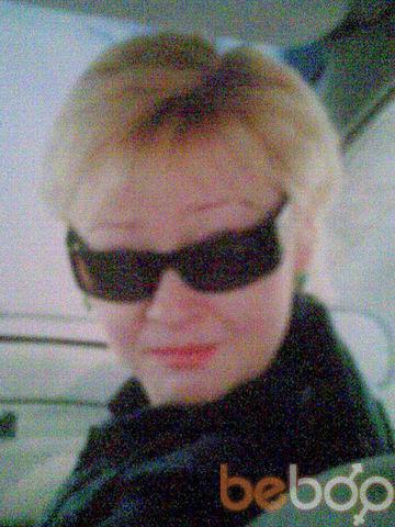 Фото девушки irusya66, Алматы, Казахстан, 49