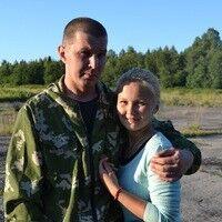 Фото мужчины Иван, Вологда, Россия, 37
