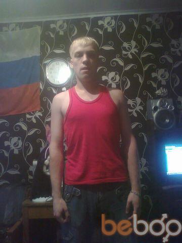 Фото мужчины Alessiy, Череповец, Россия, 26