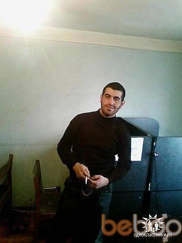Фото мужчины Rafii, Волгоград, Россия, 32