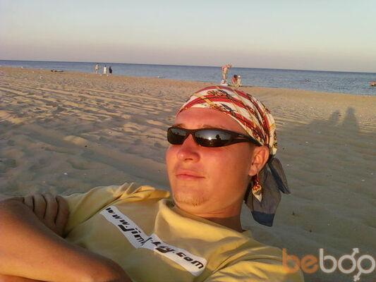 Фото мужчины Fstrot, Кишинев, Молдова, 35