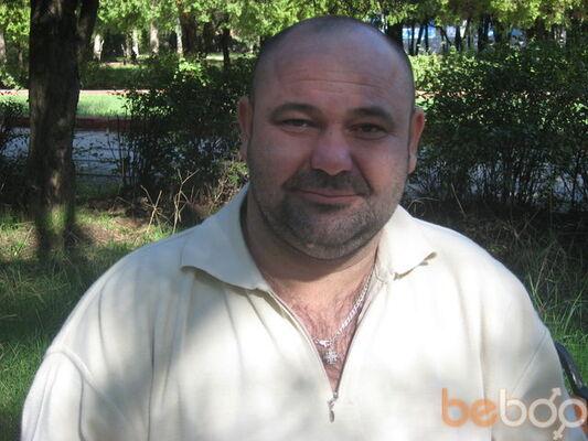Фото мужчины Aleks, Керчь, Россия, 42
