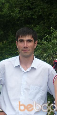 Фото мужчины Petrovich, Владикавказ, Россия, 37