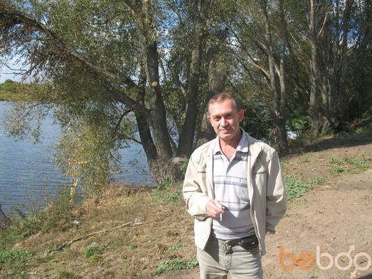 Фото мужчины VladRzn, Рязань, Россия, 58