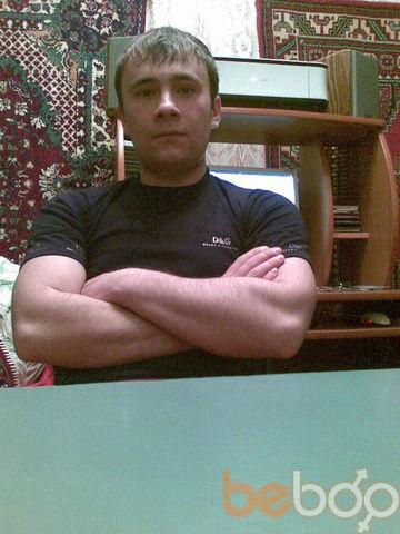 Фото мужчины vadxxx, Липецк, Россия, 33