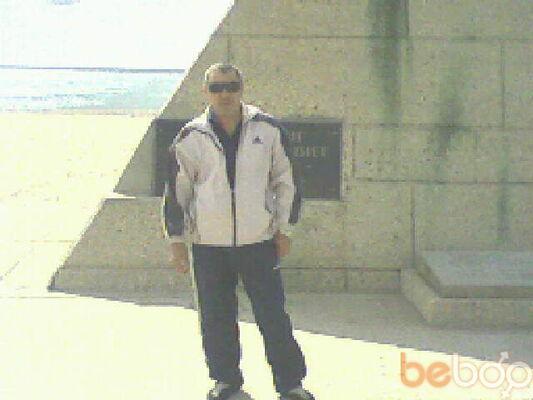 Фото мужчины cimon, Запорожье, Украина, 51