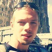 Фото мужчины Stanislav, Омск, Россия, 22