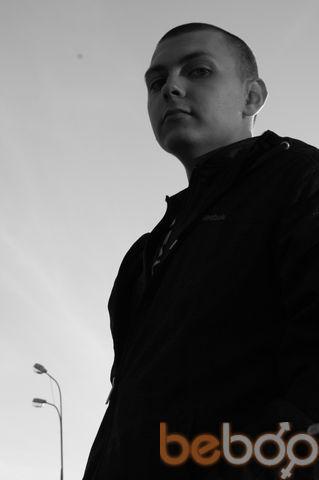 Фото мужчины Grif103, Мытищи, Россия, 27
