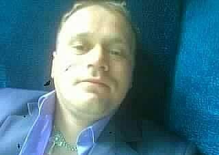 Фото мужчины сергей, Екатеринбург, Россия, 33