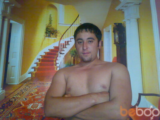 Фото мужчины olimtoy_86, Фергана, Узбекистан, 31