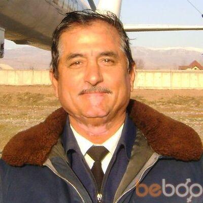 Фото мужчины Muza, Москва, Россия, 51