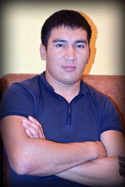 Фото мужчины Арнат, Мерке, Казахстан, 24