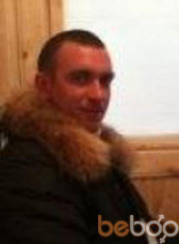 Фото мужчины васек, Минск, Беларусь, 38