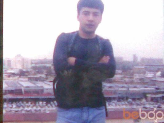 Фото мужчины DoUtRa, Ташкент, Узбекистан, 25