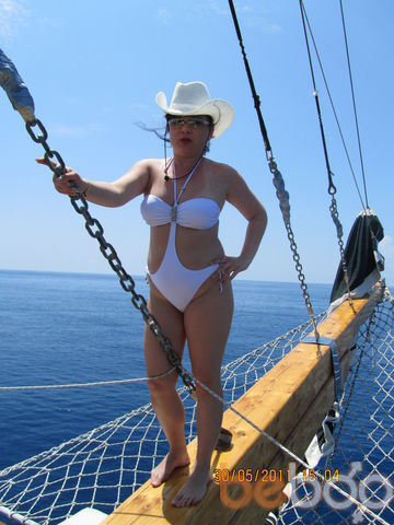 Фото девушки Настя, Павлодар, Казахстан, 41