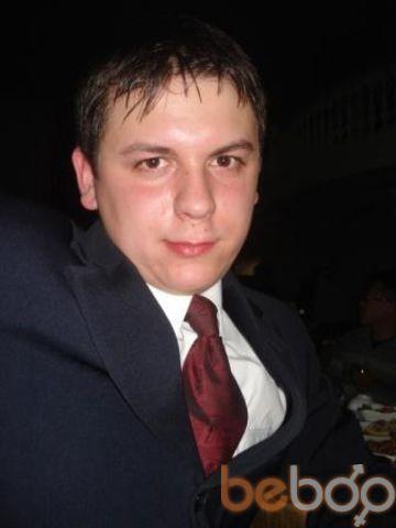 Фото мужчины Goood, Ташкент, Узбекистан, 31