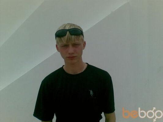 Фото мужчины Boxer, Прокопьевск, Россия, 25
