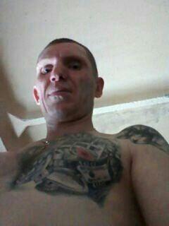 Фото мужчины Сергей, Челябинск, Россия, 38