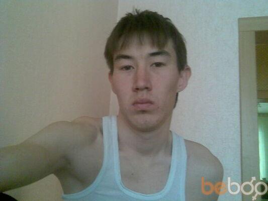Фото мужчины kazax, Алматы, Казахстан, 29