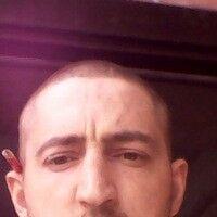 Фото мужчины Миша, Muscat, Оман, 27