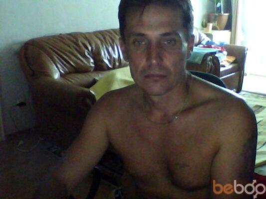 Фото мужчины Alex6700, Хмельницкий, Украина, 43