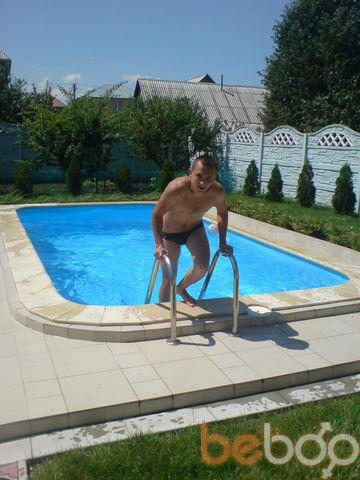 Фото мужчины mikle, Ровно, Украина, 29