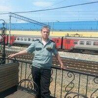 Фото мужчины Илья, Нижний Новгород, Россия, 26