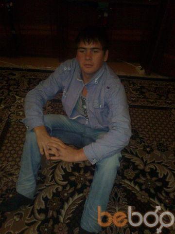 Фото мужчины lecsys, Феодосия, Россия, 37