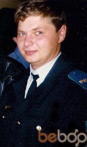 Фото мужчины Михаил, Железногорск, Россия, 42