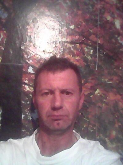 Фото мужчины Сергей, Томск, Россия, 45
