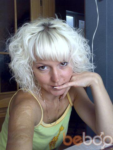 Фото девушки wildcats, Туапсе, Россия, 33
