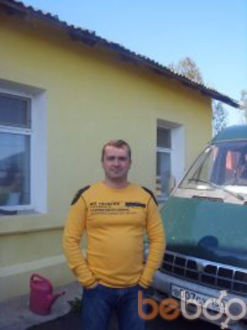 Фото мужчины Александр, Волоколамск, Россия, 48