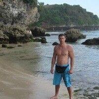 Фото мужчины Сергей, Нижний Новгород, Россия, 39