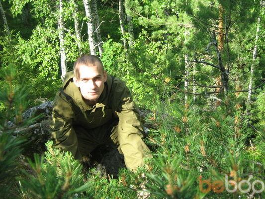 Фото мужчины Lzct, Челябинск, Россия, 30