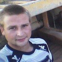 Фото мужчины Сашок, Москва, Россия, 23