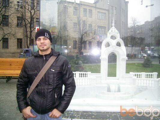 Фото мужчины Antonio, Кривой Рог, Украина, 32