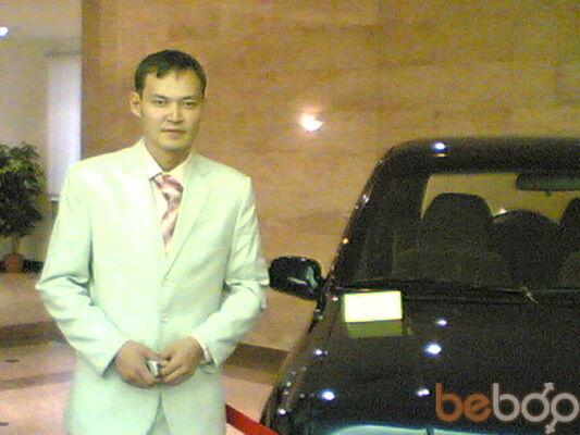 Фото мужчины Любезный, Астана, Казахстан, 37
