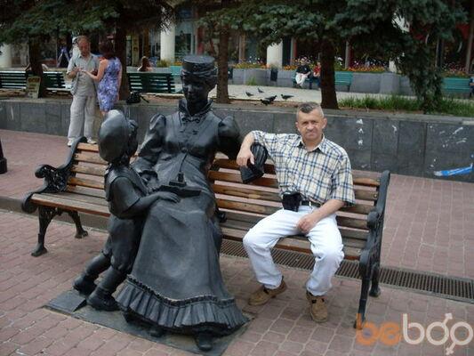Фото мужчины Oleko, Нижний Новгород, Россия, 51