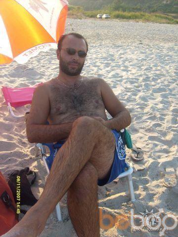 Фото мужчины lazaros, Thessaloniki, Греция, 44