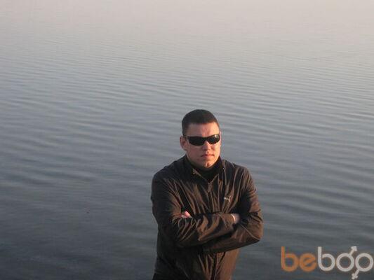 Фото мужчины deninter, Никополь, Украина, 35